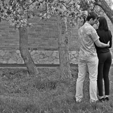 Фотография #210685, автор: Евгения Рай