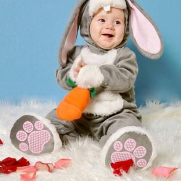 Фотография #210796, автор: Забавные Малыши