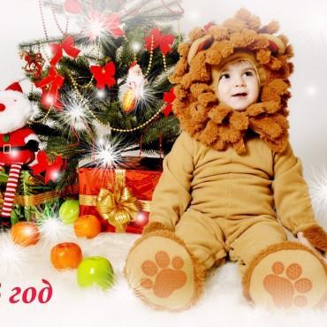 Фотография #210802, автор: Забавные Малыши
