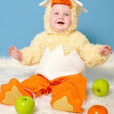 Фотография #210793, автор: Забавные Малыши