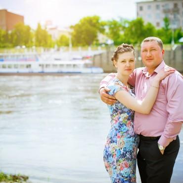 Фотография #214605, автор: Алексей Игнатченко