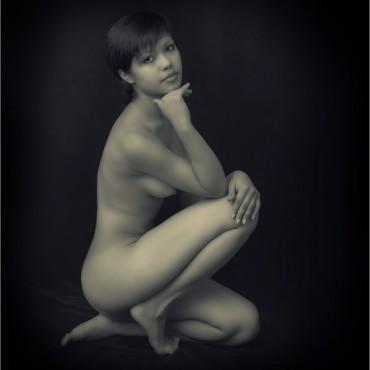 Фотография #211042, автор: Алексей Игнатченко