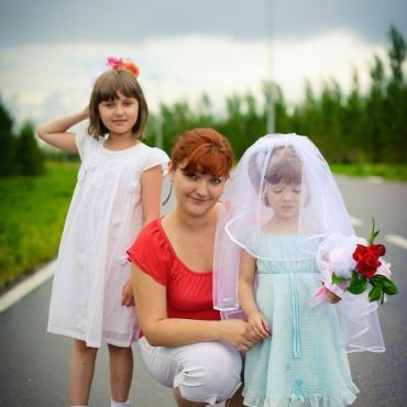 Фотография #220185, автор: Алексей Игнатченко