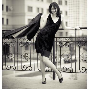 Фотография #211083, автор: Алексей Игнатченко