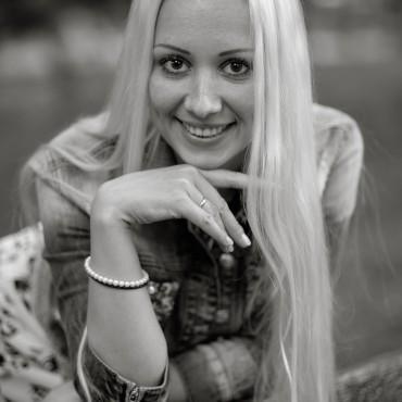 Фотография #220194, автор: Алексей Игнатченко