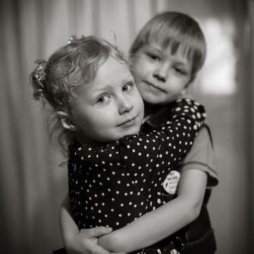 Фотография #220189, автор: Алексей Игнатченко