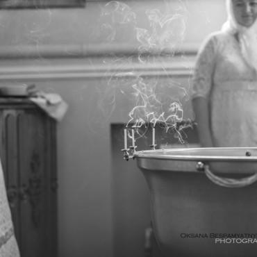 Фотография #232417, автор: Оксана Беспамятных