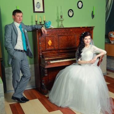 Фотография #217597, автор: Екатерина Орлова