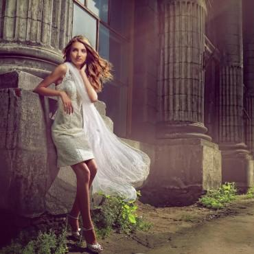Фотография #220365, автор: Екатерина Орлова