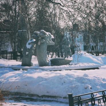 Фотография #211255, автор: Валерия Смаглюк