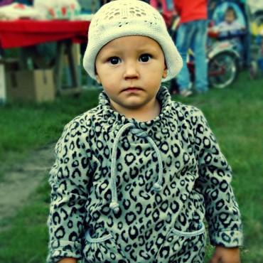 Фотография #211245, автор: Валерия Смаглюк