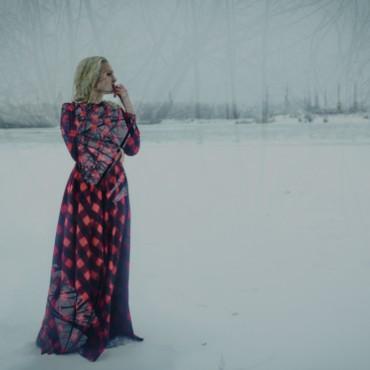 Фотография #211793, автор: Анна Форкуш
