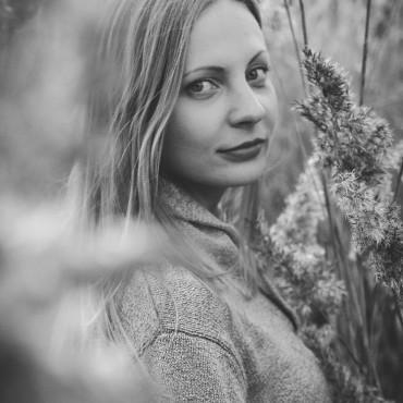 Фотография #211784, автор: Анна Форкуш