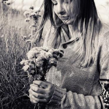 Фотография #211800, автор: Анна Форкуш
