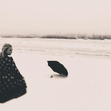 Фотография #211787, автор: Анна Форкуш