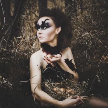 Фотография #218642, автор: Наталья Постникова