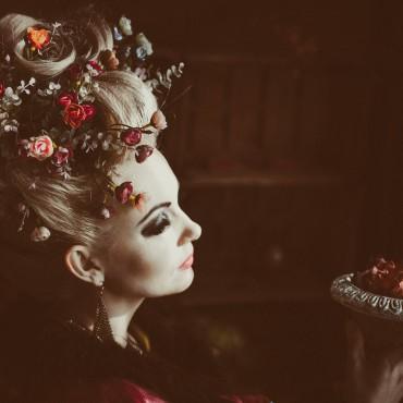 Фотография #218644, автор: Наталья Постникова