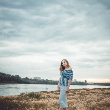 Фотография #214999, автор: Владимир Красс