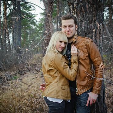 Фотография #211910, автор: Владимир Красс
