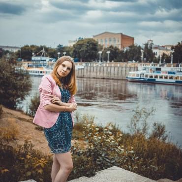 Фотография #214994, автор: Владимир Красс
