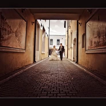 Фотография #211880, автор: Владимир Красс