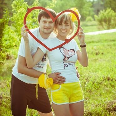 Фотография #214895, автор: Любовь Дубовик