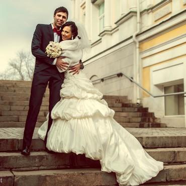 Фотография #214811, автор: Любовь Дубовик