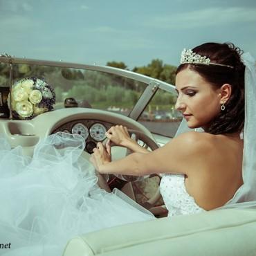 Фотография #212292, автор: Любовь Дубовик