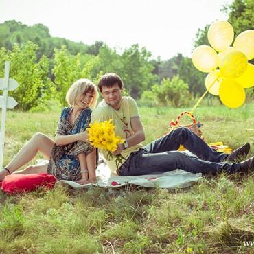 Фотография #214898, автор: Любовь Дубовик