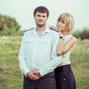 Фотография #214897, автор: Любовь Дубовик