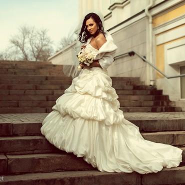 Фотография #214810, автор: Любовь Дубовик
