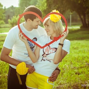 Фотография #214896, автор: Любовь Дубовик