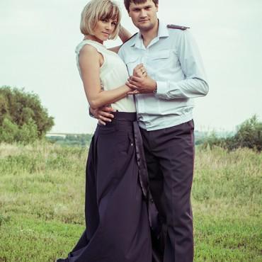 Фотография #214900, автор: Любовь Дубовик