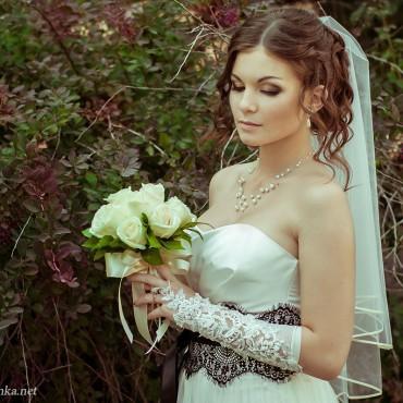 Фотография #212290, автор: Любовь Дубовик