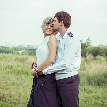 Фотография #214899, автор: Любовь Дубовик