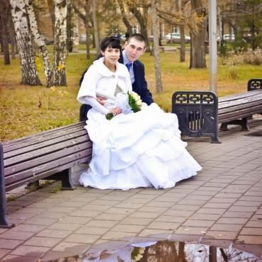 Фотография #212621, автор: Леонид Смирнов