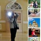 Леонид Смирнов - Фотограф Омска