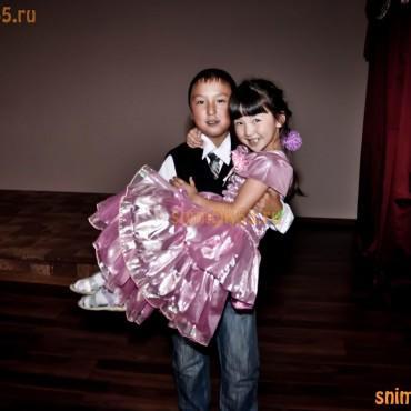 Фотография #212608, автор: Леонид Смирнов