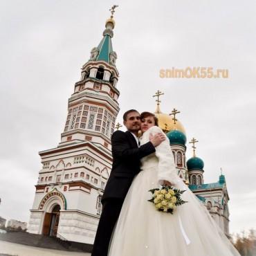 Фотография #212609, автор: Леонид Смирнов