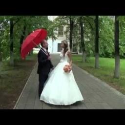 Видео #207685, автор: Александр Соколов