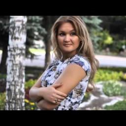 Видео #207672, автор: Александр Соколов