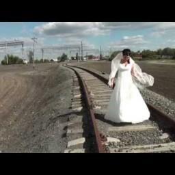 Видео #207683, автор: Александр Соколов