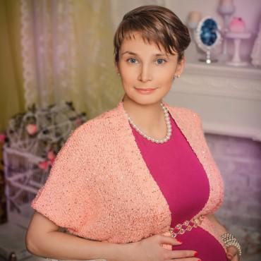 Фотография #214058, автор: Елена Погребная