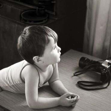 Фотография #216463, автор: Дмитрий Иванцов