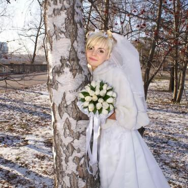 Фотография #212782, автор: Дмитрий Иванцов