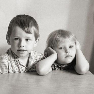 Фотография #218450, автор: Дмитрий Иванцов
