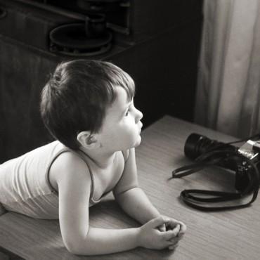 Фотография #218449, автор: Дмитрий Иванцов