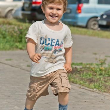 Фотография #218453, автор: Дмитрий Иванцов