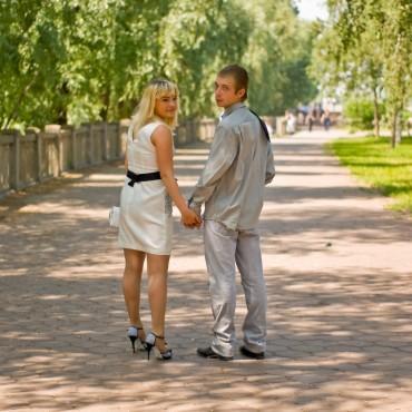 Фотография #218438, автор: Дмитрий Иванцов