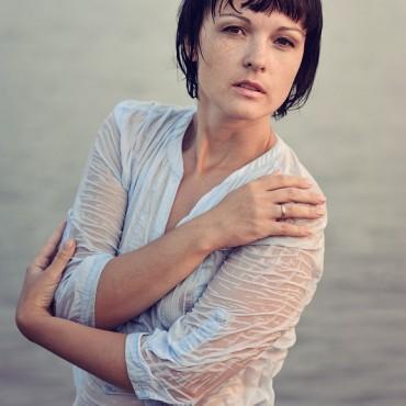 Фотография #213066, автор: Ольга Абр